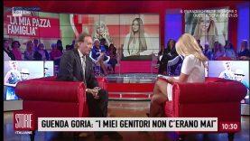 storie-italiane-01