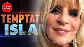 Temptation Island: Gemma Galgani nel Reality. Ufficiale!