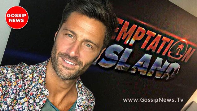 temptation island scoop