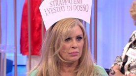 Gianni Sperti: ecco com'è Tina Cipollari dietro le quinte!