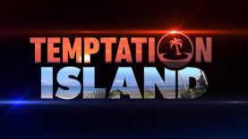 Temptation Island |  la verità su Oronzo e Valentina!