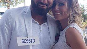 Sossio-Aruta-e-Ursula-Bennardo-5