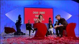 fabio-colloricchio-02