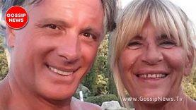 Gemma e Giorgio tornano insieme? La risposta di Maria De Filippi!