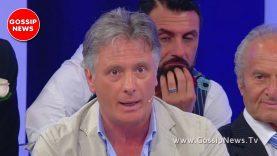 Giorgio Manetti: ecco in quale reality show lo vedremo!