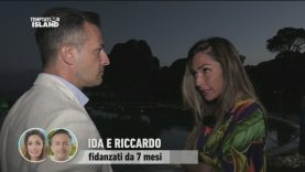 ida-riccardo-03