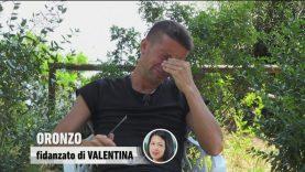 oronzo-valentina-15