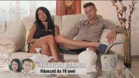 oronzo-valentina