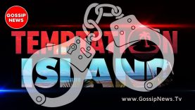 Scandalo a Temptation Island: Fidanzato in manette!