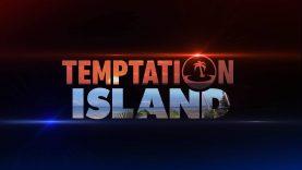 temptation-island-2018-