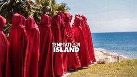 temptation-island-84-1