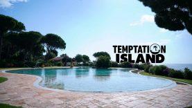 temptation-island-e1530015625844