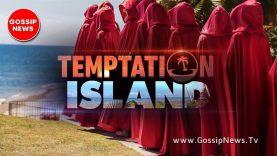 Temptation Island: Ecco le news sulle coppie!
