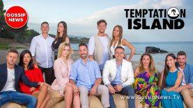 Temptation Island: Filippo Bisciglia svela i retroscena delle coppie!