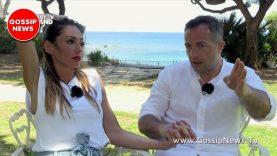 Temptation Island: guai per Ida e Riccardo!