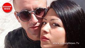 Temptation Island: la verità su Oronzo e Valentina!