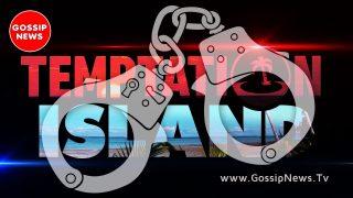 temptation island scandalo
