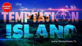 ultima puntata temptation island - photo #28