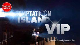 Temptation Island Vip: protagonisti di Uomini e Donne Over nel cast!