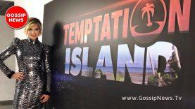 Temptation Island Vip: Tre coppie di Uomini e Donne nel cast!