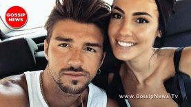 Ufficiale: Andrea Damante e Giulia De Lellis di nuovo insieme!