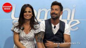 Uomini e Donne: Jara Gaspari e Nicola Balestra stanno ancora insieme?