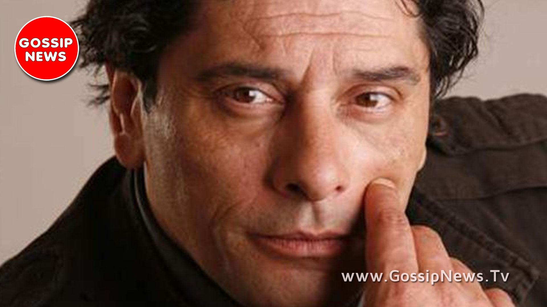Grave lutto per Antonio Candreva, è morto il padre: Ti ...