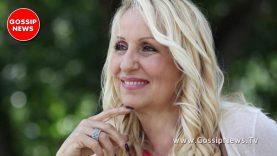 Rosy Chiarelli: vi racconto la mia lite con Tina Cipollari!