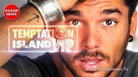 Temptation Island Vip: svelati i tentatori! A bordo due bellissimi tronisti!