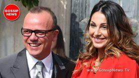 Gigi D'Alessio: Ecco Perchè Non Sposo Anna Tatangelo!
