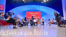 giulia-latini-02