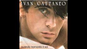 ivan cattaneo.jpg-02