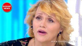 Samantha Markle accusa la Sorella Meghan in Diretta TV!