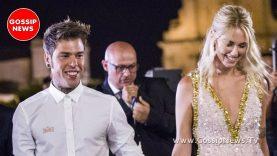 Selvaggia Lucarelli: le parole al veleno sul matrimonio di Fedez e Chiara Ferragni!