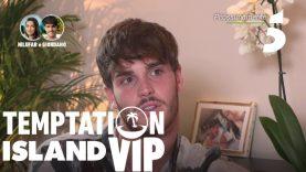 -temptation-island-VIP-19