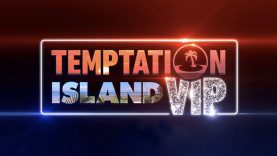 temptation-island-vip-01