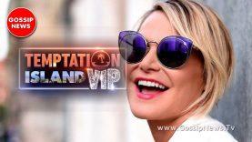 Temptation Island Vip: Le Rivelazioni di Simona Ventura!