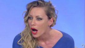 Karina-Cascella-05