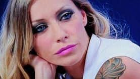 Karina-Cascella-09