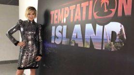 Simona-Ventura-Temptation-Island-Vip