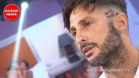 Fabrizio Corona Insieme ad Una Corteggiatrice di Uomini e Donne in un Video Musicale!