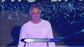 giorgio-manetti07