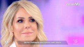 Ilary-Blasi-parrucca12
