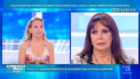 -Viola-Valentino