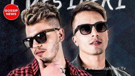 Amici 2019 – Ecco Chi è il Duo: I DESIDERI!