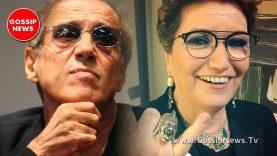 Mara Maionchi Attacca Adriano Celentano! Volano Offese!