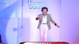 renata-di-ancona-02