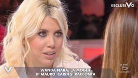 wanda-nara-5