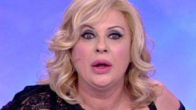 Tina Cipollari Spara a Zero Contro Angela Di Iorio!
