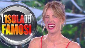 isola-dei-famosi-2019-2